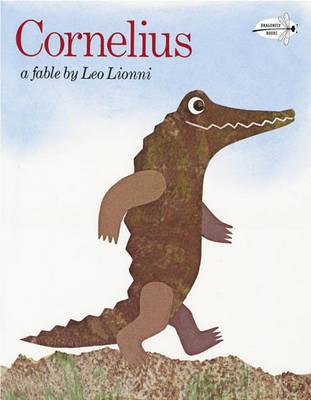 Cornelius book