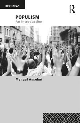 Populism by Manuel Anselmi