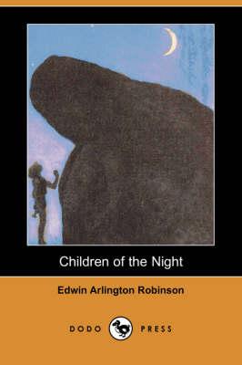 Children of the Night (Dodo Press) book