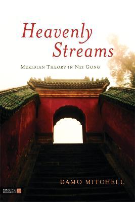 Heavenly Streams by Robert Aspell