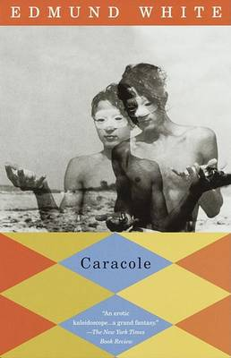 Caracole book