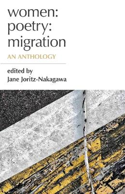 Women by Jane Joritz-Nakagawa