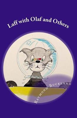 Laff with Olaf and Others by Raymond Buckland
