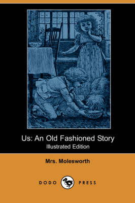 Us by Mrs Molesworth