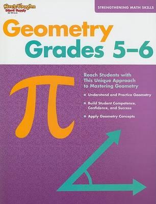 Geometry by Rene Gauthreaux