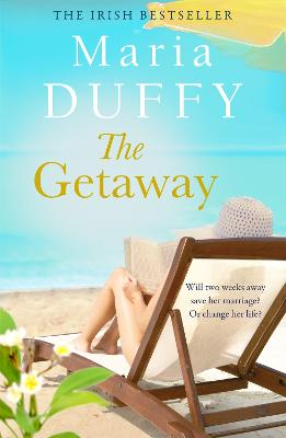 The Getaway by Maria Duffy