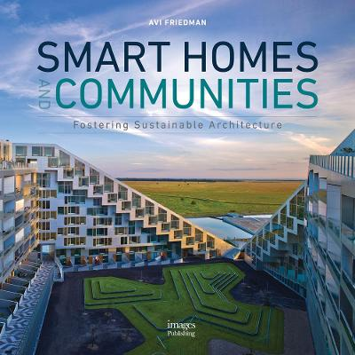 Smart Homes and Communities book