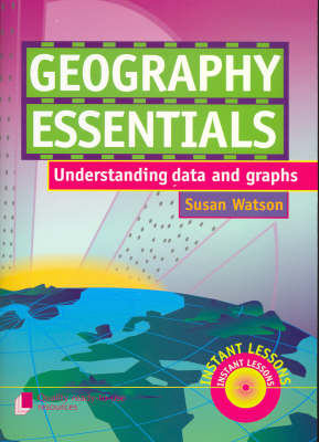 Geography Essentials by Susan Watson