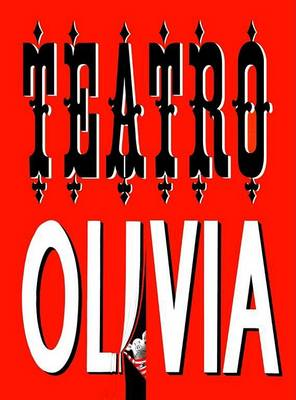 Teatro Olivia by Ian Falconer
