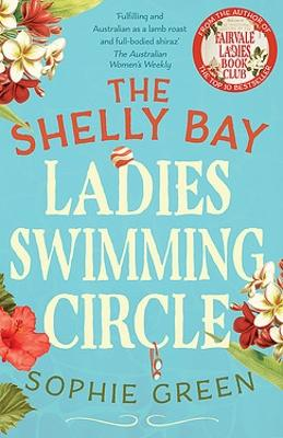The Shelly Bay Ladies Swimming Circle book