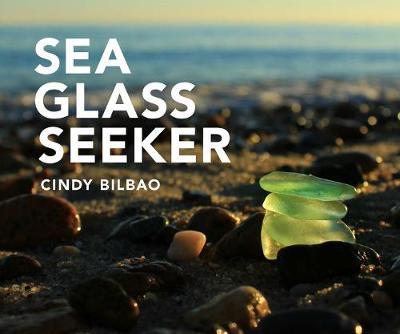 Sea Glass Seeker book