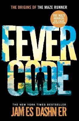 Fever Code book