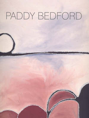 Paddy Bedford by Marcia Langton