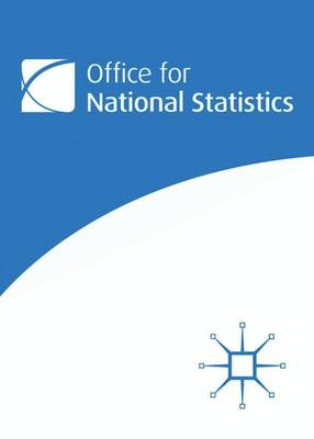 Health Statistics Quarterly No 32, Winter 2006 by Office for National Statistics