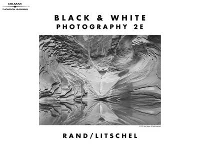 Black and White Photography by Glenn M. Rand