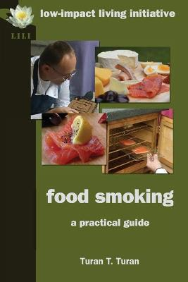 Food Smoking by T. Turan