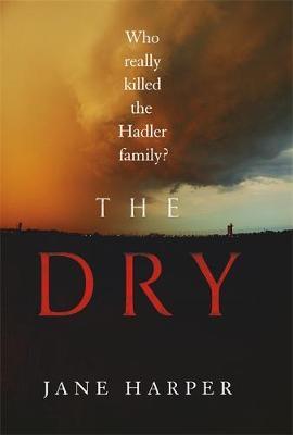 Dry book