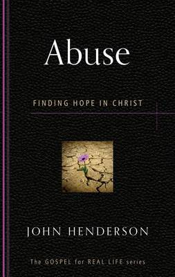 Abuse by John Henderson