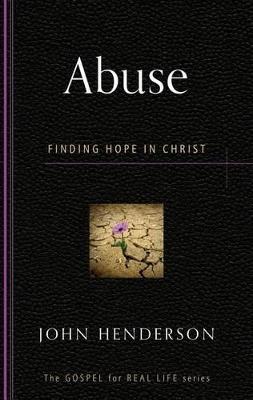 Abuse by John Henderson
