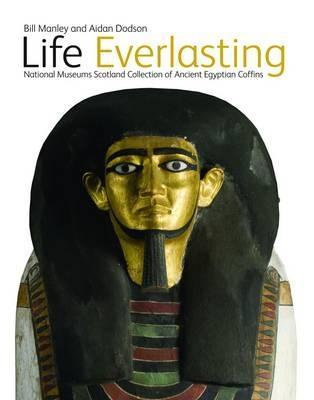 Life Everlasting book