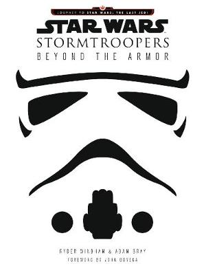 Star Wars Stormtroopers by Ryder Windham