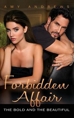 Forbidden Affair by Amy Andrews