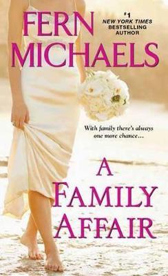 Family Affair by Fern Michaels