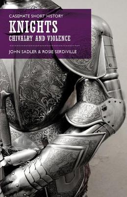Knights by John Sadler