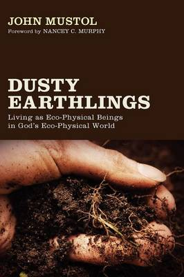 Dusty Earthlings by John Mustol