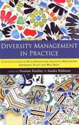 Diversity Management in Practice by Susanne Kuchler