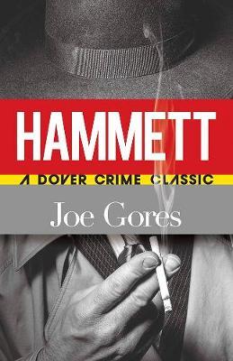 Hammett book
