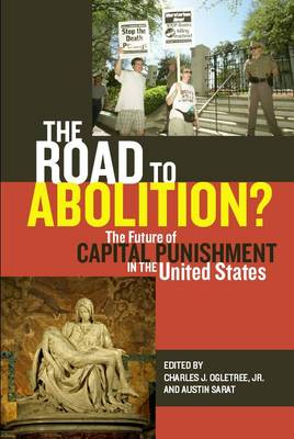 The Road to Abolition? by Charles J. Ogletree