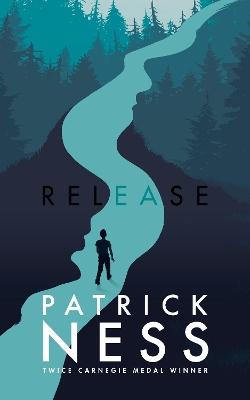 Release book