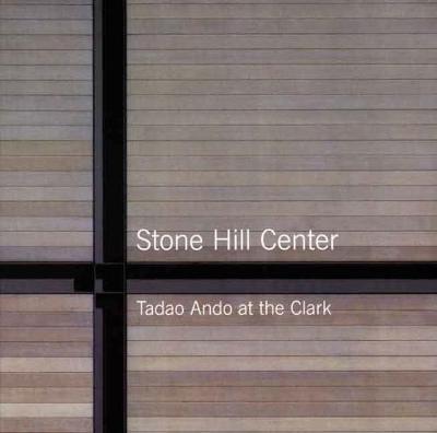 Stone Hill Center book