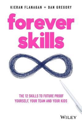 Forever Skills Paper book