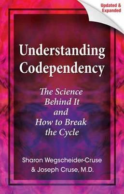 Understanding Codependency by R. Joseph