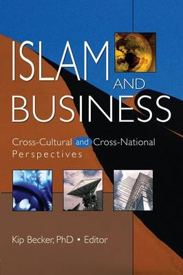 Islam and Business book