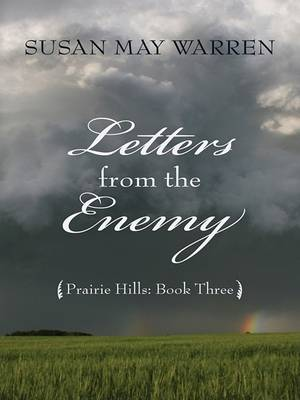 Letters from the Enemy by Susan May Warren