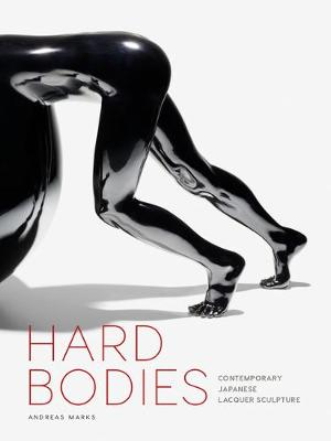 Hard Bodies by Andreas Marks