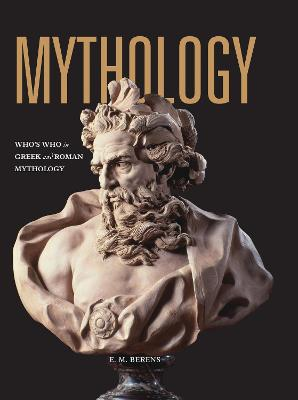Mythology by E. M. Berens