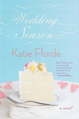 Wedding Season book