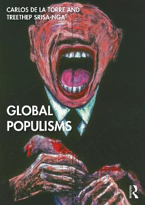 Global Populisms book
