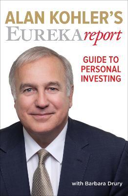 Alan Kohler's Eureka Report by Barbara Drury