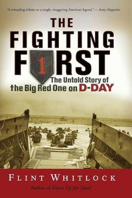 Fighting First by Flint Whitlock