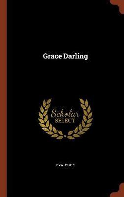 Grace Darling book