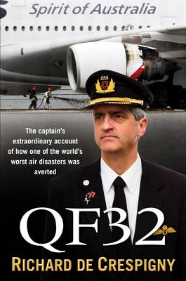 QF32 book