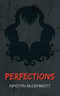 Perfections book