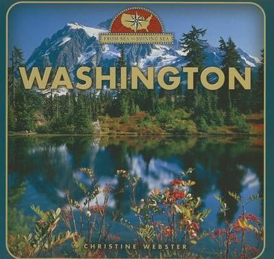 Washington by Christine Webster