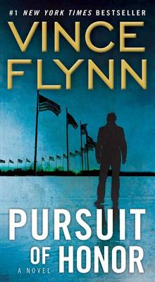 Pursuit of Honor book