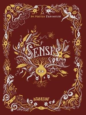 Senses book